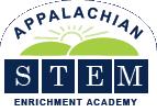 Appalachian Stem Academy.